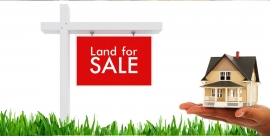 Land For Sale offers